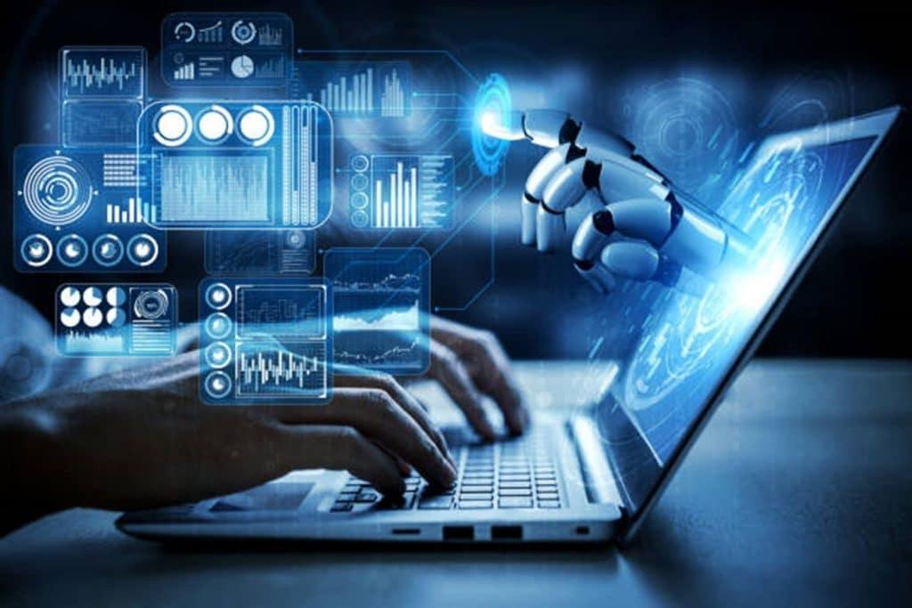 Estrategias de marketing automation