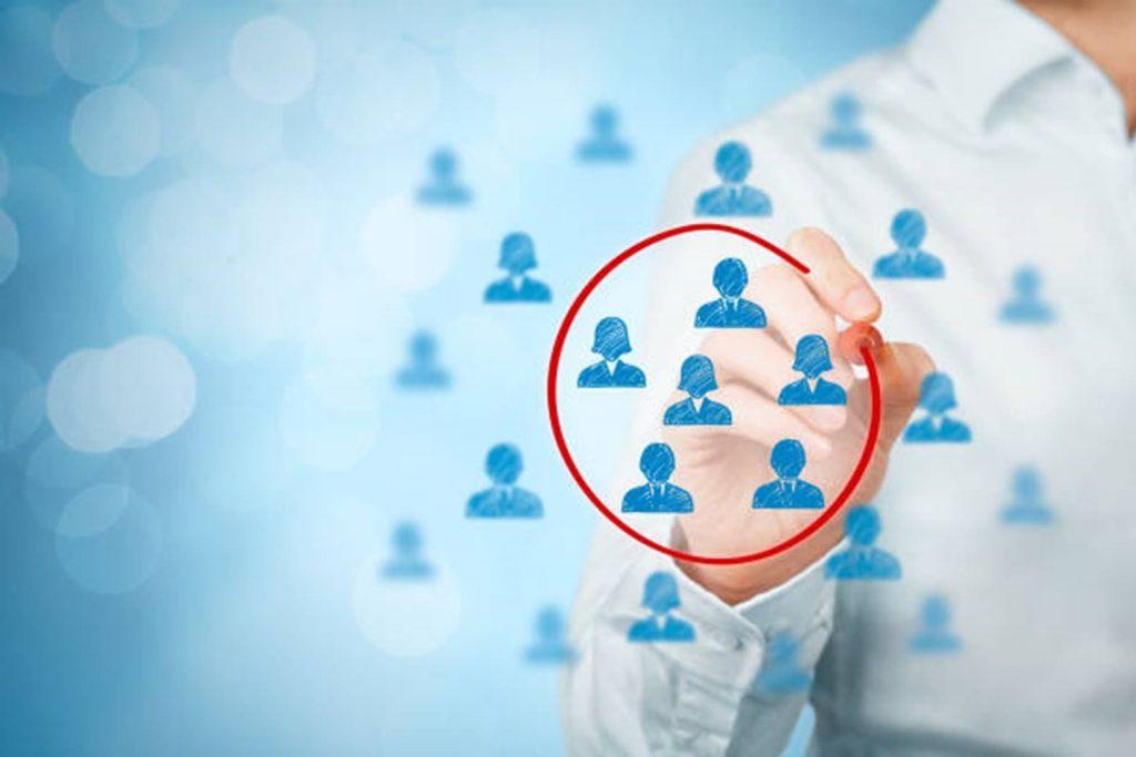 Inbound Marketing y Buyer Persona