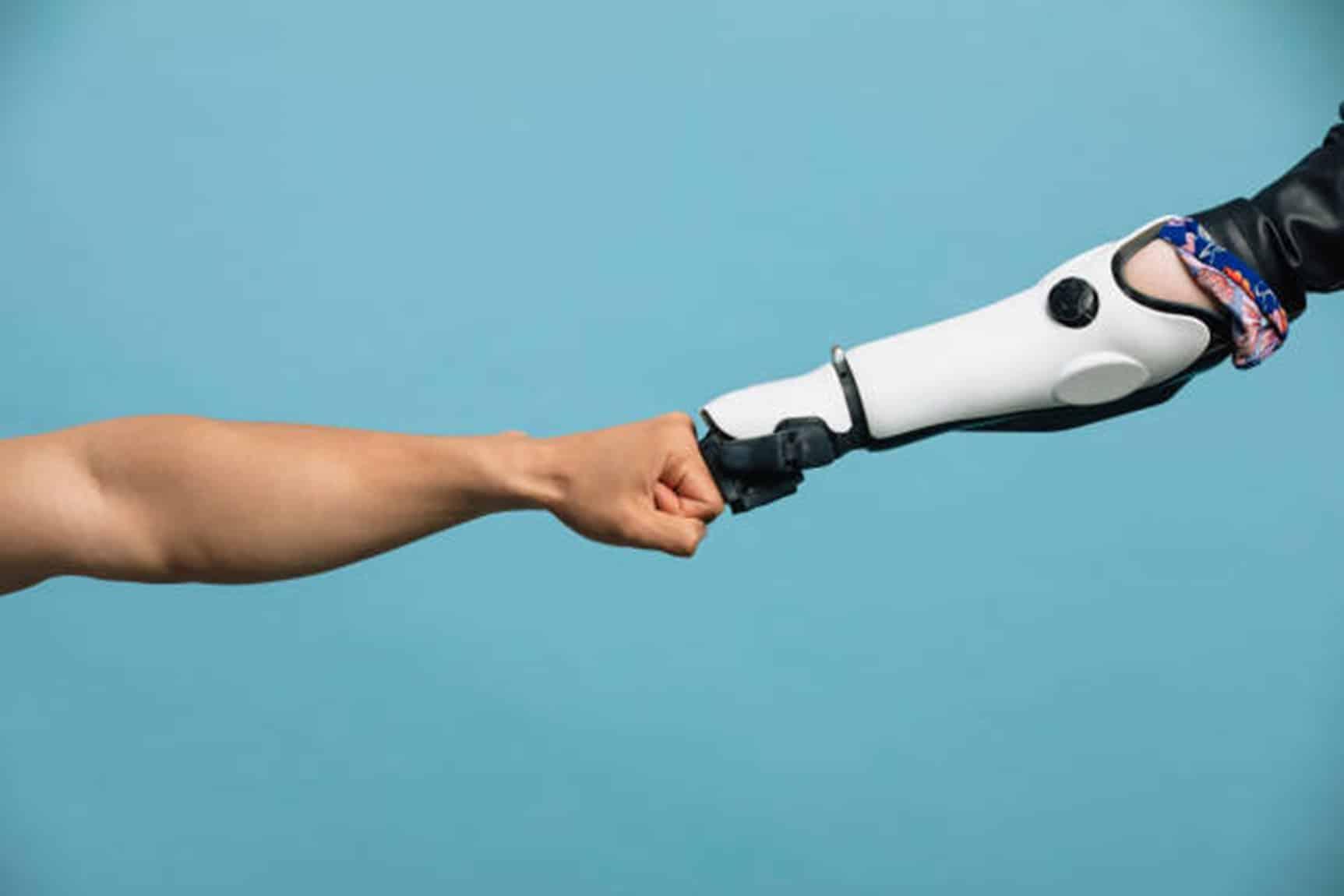 marketing automation son campañas de marketing