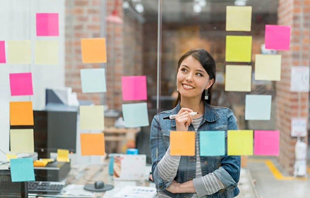 plan de marketing tradicional y digital