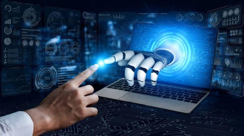 Mejores herramientas de Marketing Automatización