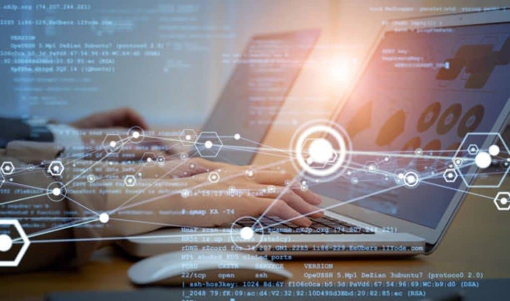 Qué es el Sitemap y para qué sirve