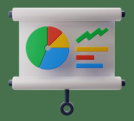 agencia de marketing digital y diseño web