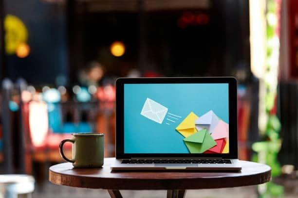 estrategias de mailing marketing en colombia