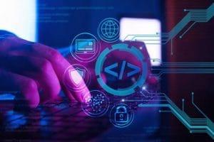 desarrollo web colombia agencia web agencia