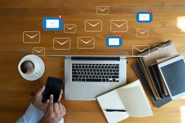 estrategias de email marketing en colombia