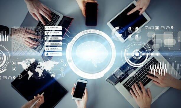 como generar ledas potenciales con marketing automation