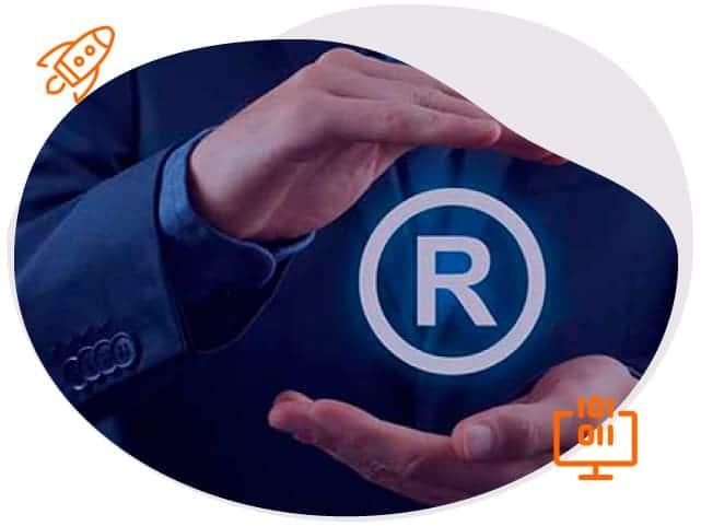 registro de marca camara de comercio Colombia