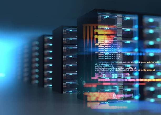 lenguajes de programacion y desarrollo de software en colombia