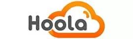 Hoola logo