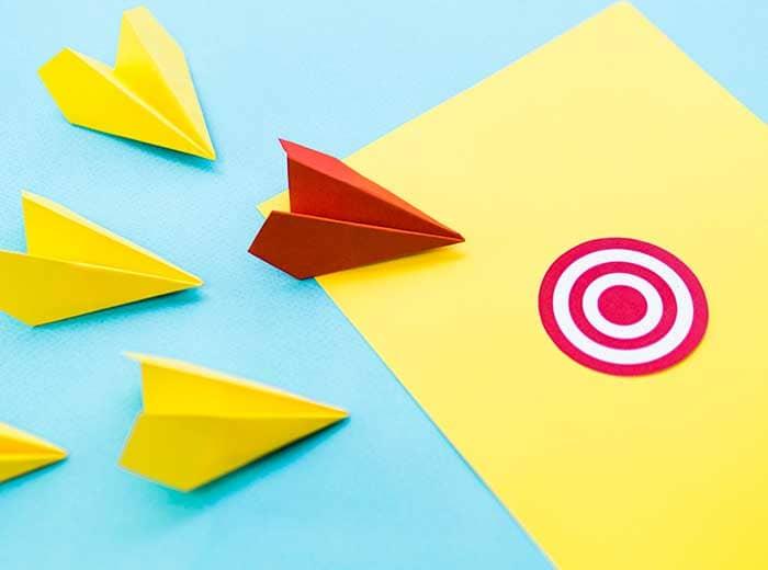claves de marketing digtial