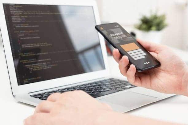 programación web en colombia